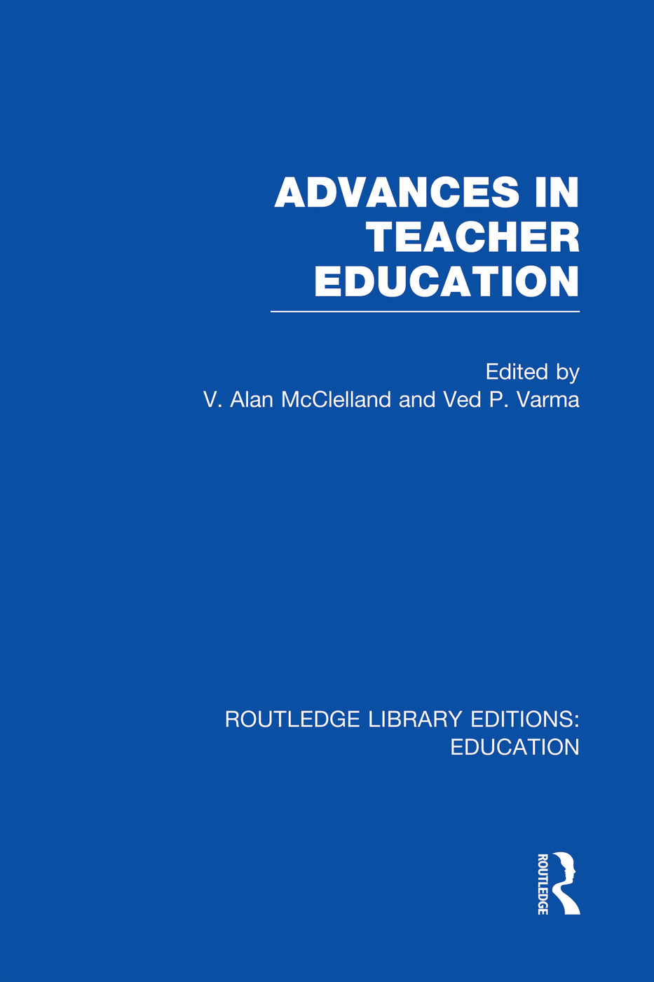 Experience of problems relative to curriculum continuity and school transfer in teacher-training courses