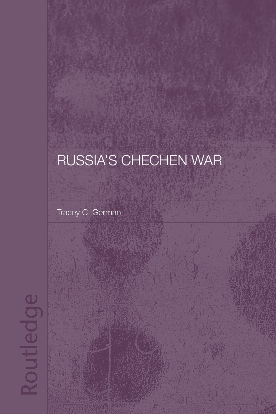 Russia's Chechen War