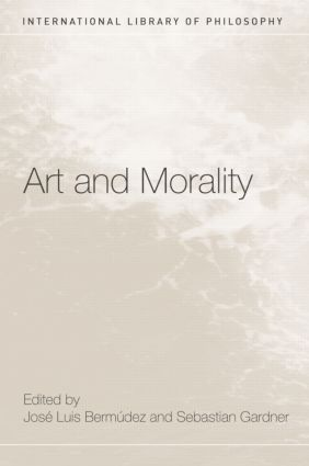 Art and Morality