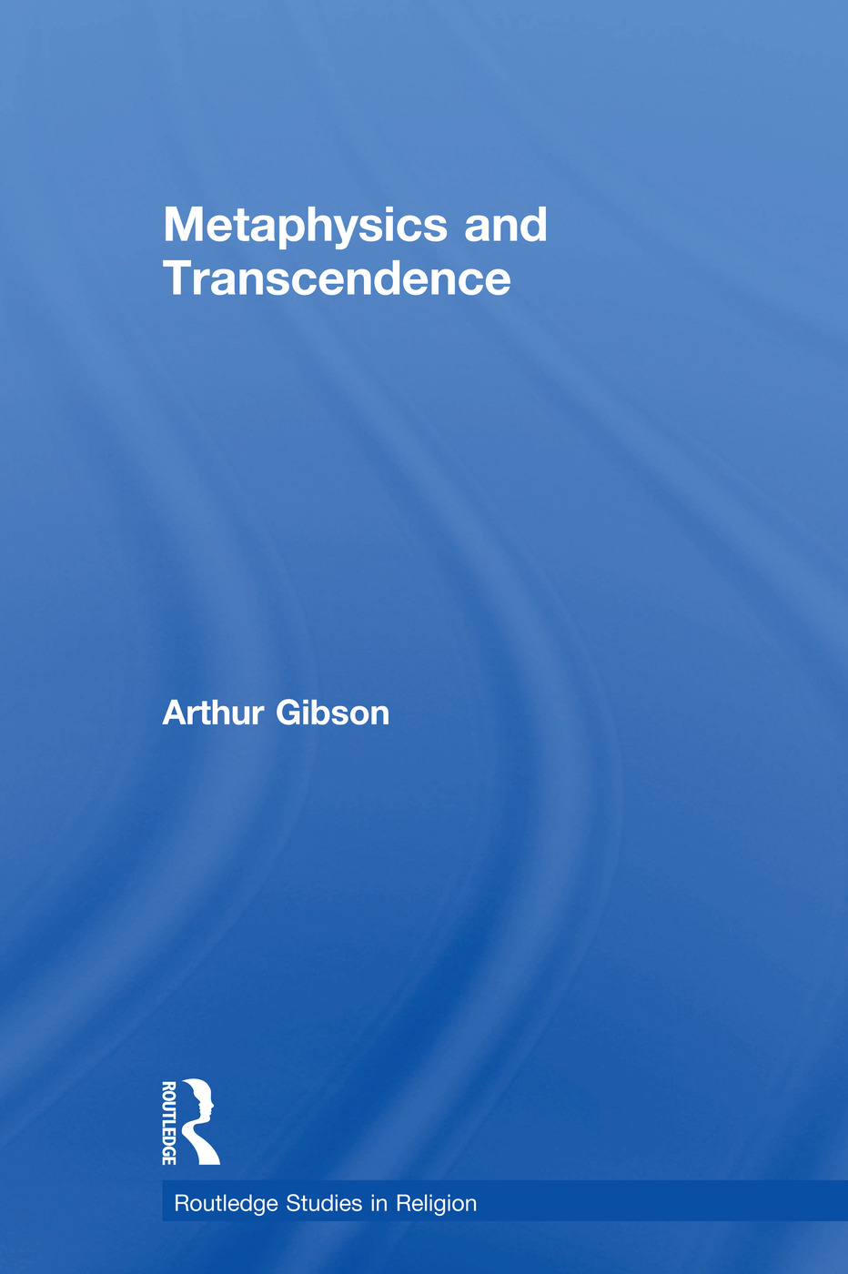 Metaphysics and Transcendence book cover