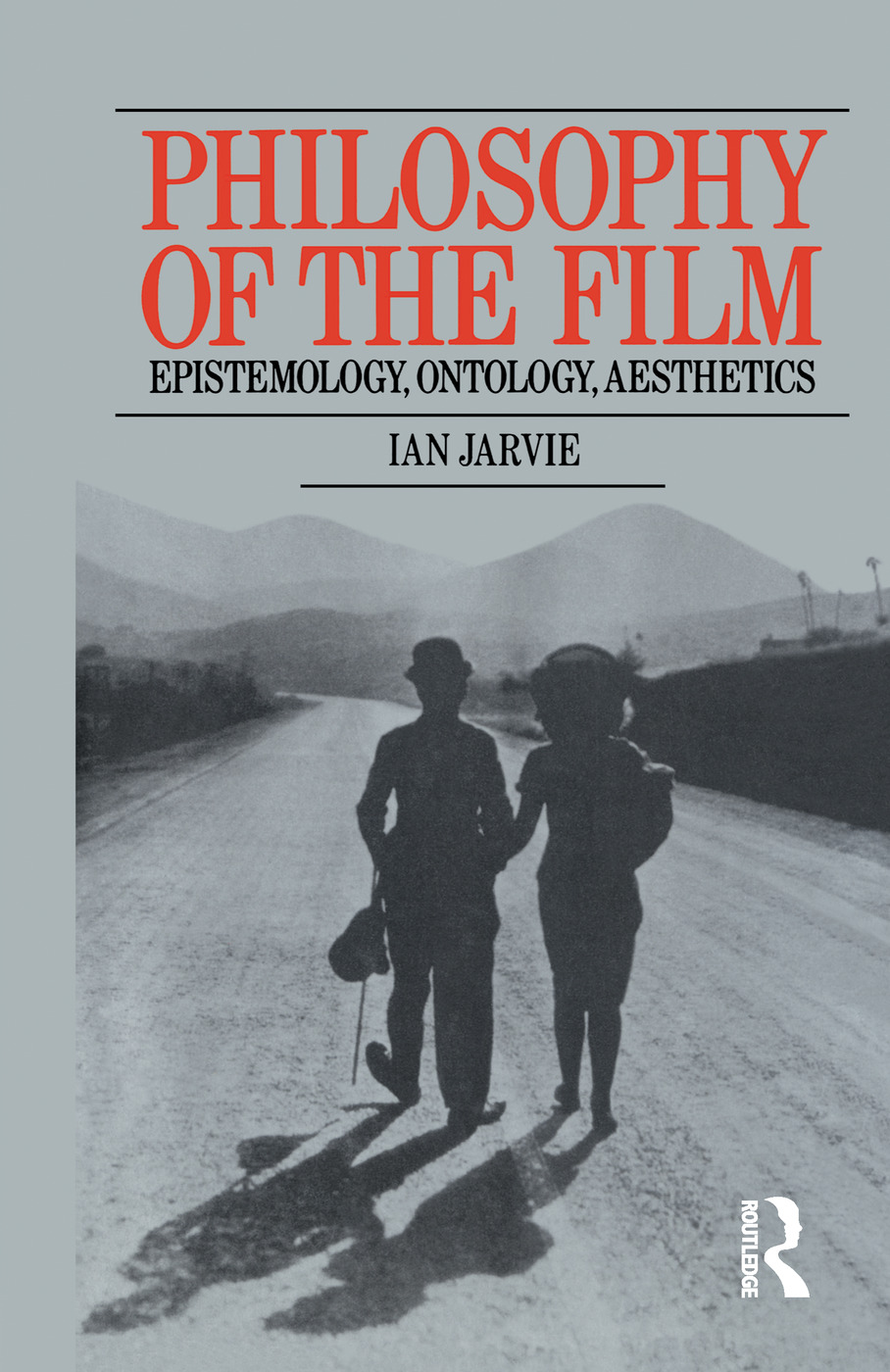 Philosophy of the Film