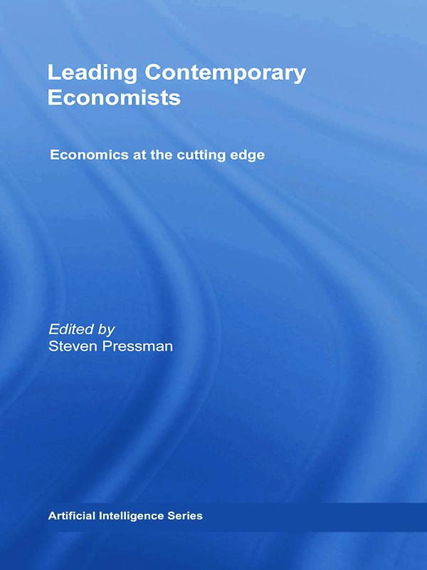 Edmund Phelps and modern macroeconomics