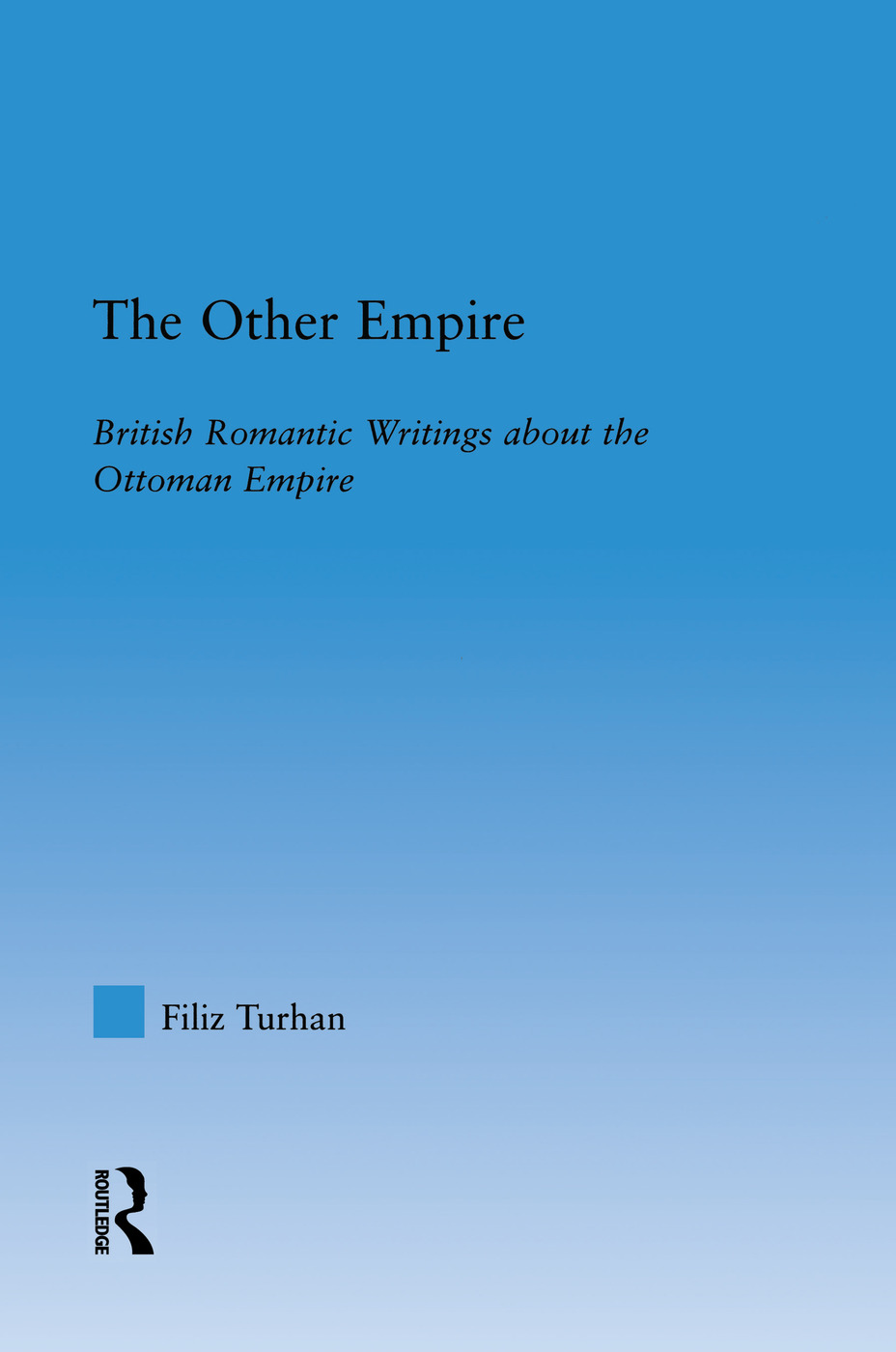 The Other Empire