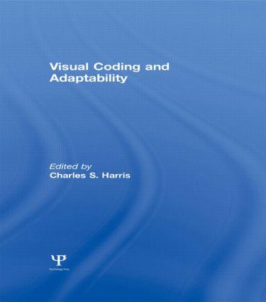Visual Coding and Adaptability