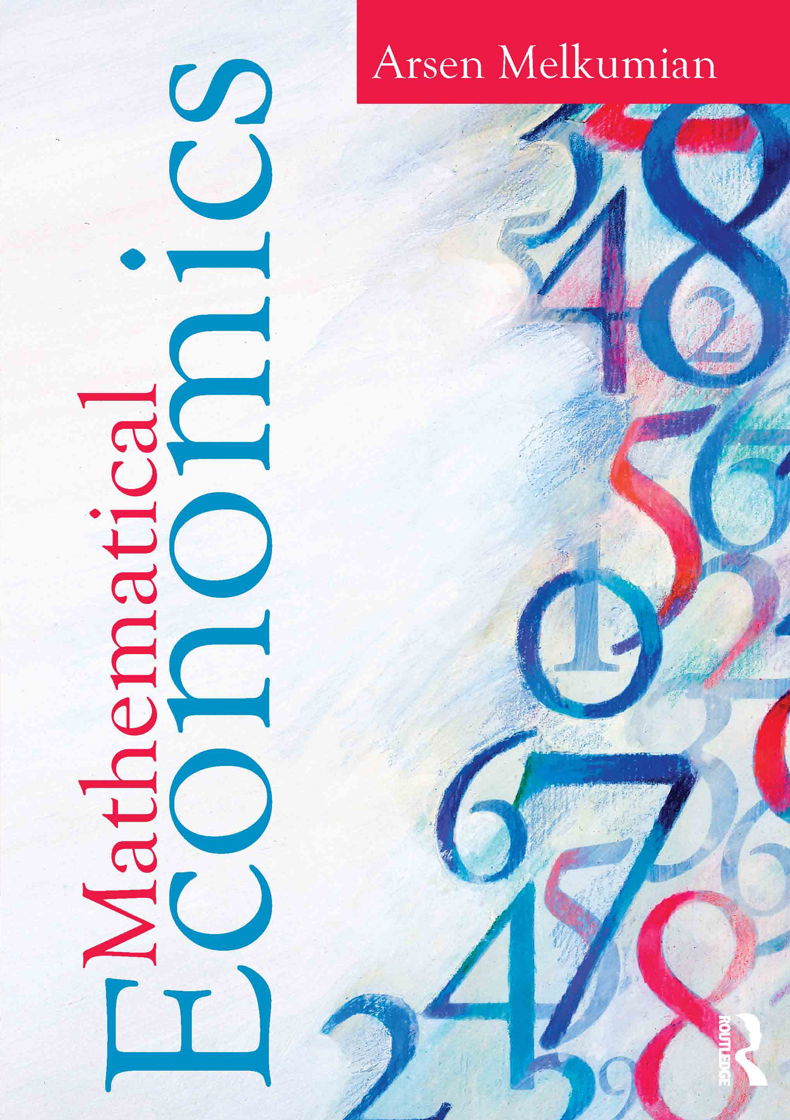 Mathematical Economics (Paperback) book cover