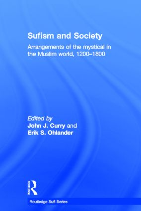 Mecca real and imagined: texts, transregional networks, and the curious case of Bahāʾ al-Dīn Zakariyyā of Multan