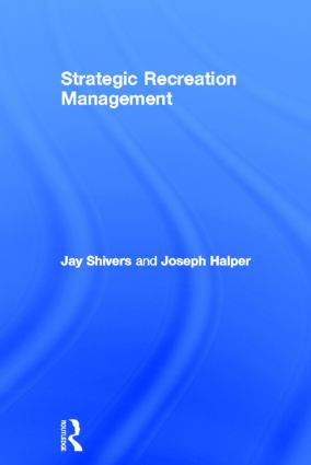 Leadership: the basis for strategic management