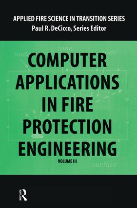 Critical Review of Fire-Dedicated Thermal and Structural Computer Programs