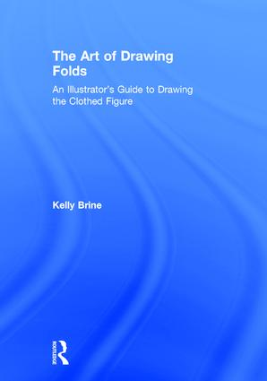 The Elements of Folds