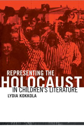 Representing the Holocaust in Children's Literature
