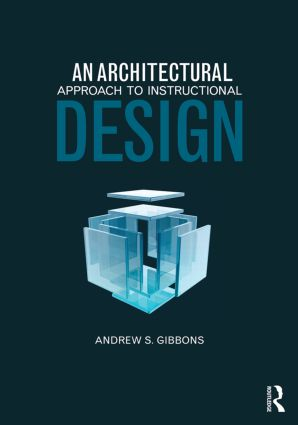 An Architectural Approach to Instructional Design