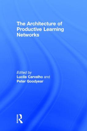 Utilizing Informal Teacher Professional Development Networks Using the Network Awareness Tool