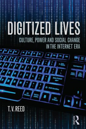 Digitized Lives