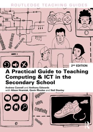 ICT and common misconceptions