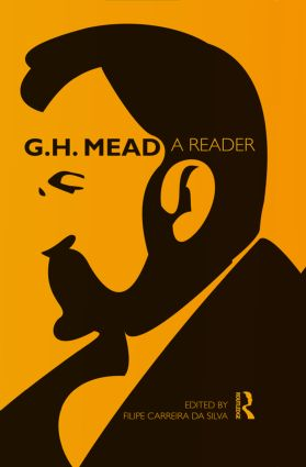 G.H. Mead