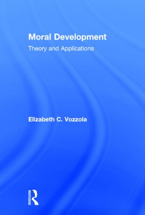 When Development Goes Awry: Defi cits in Moral and Empathic Development
