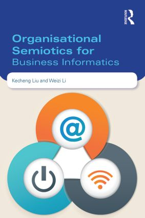 Organisational Semiotics for Business Informatics