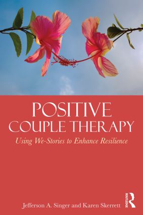 Positive Couple Therapy