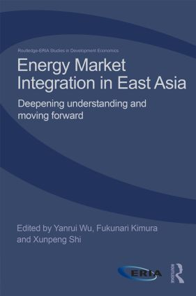 Energy market integration and economic convergence: implications for East Asia