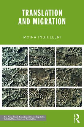 Translation and Migration book cover