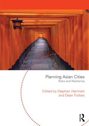 Planning Asian Cities