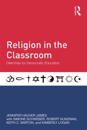 Religion in the Classroom