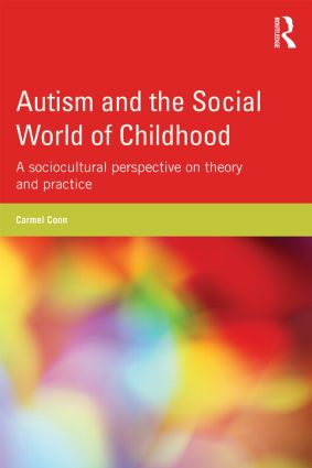 Inclusive education for children with autism