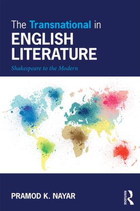 The Transnational in English Literature
