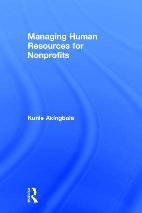 Theories of Strategic Human Resource Management