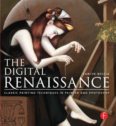 The Digital Renaissance