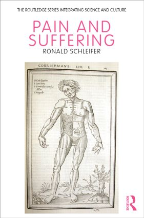 Pain and Suffering (Paperback) book cover