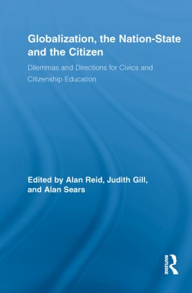 Globalization, the Nation-State and the Citizen