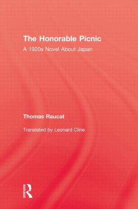Honorable Picnic