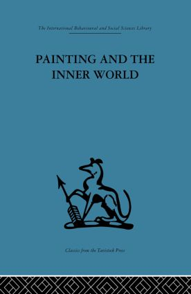 Painting and the Inner World