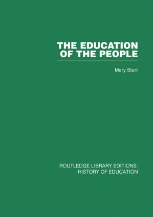 The Education of the People