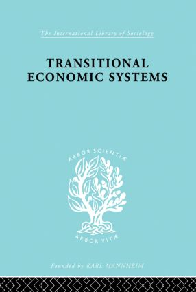 Transitional Economic Systems