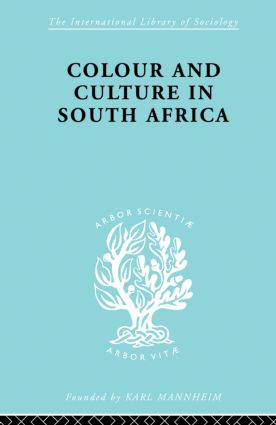 Colour&Cult S Africa   Ils 107