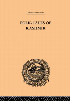 Folk-Tales of Kashmir