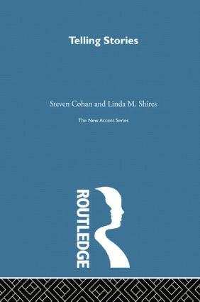 Decoding texts: ideology, subjectivity, discourse