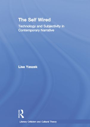 The Self Wired