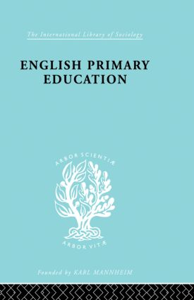 English Prim Educ Pt2 Ils 227 book cover