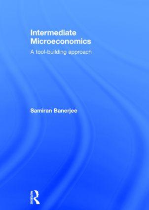 intermediate microeconomics a tool building approach pdf