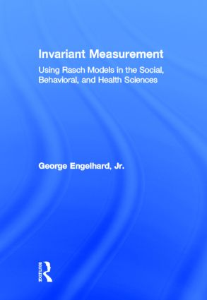 Evaluating the Quality of Rater-Mediated Assessments II: Indices of Rater Accuracy