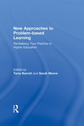 New Approaches to Problem-based Learning