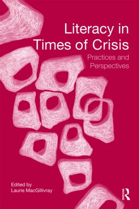 Literacy in Times of Crisis