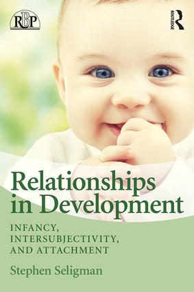 Relationships in Development