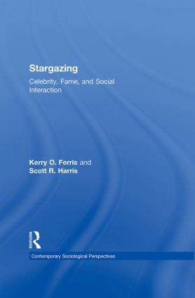 Stargazing: Celebrity, Fame, and Social Interaction ...