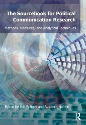 Mediatization of Politics: Toward a Conceptual Framework for Comparative Research
