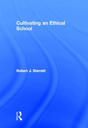 Th e Complexity of Ethical Living and Learning
