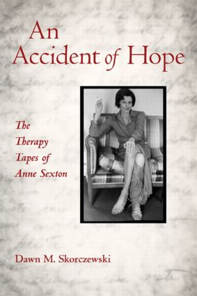 An Accident of Hope